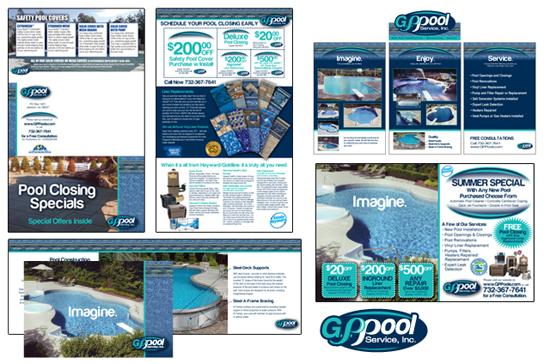 GP_Pools