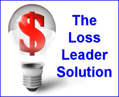 lossleadersolution