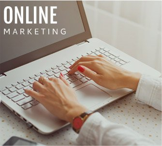 Digital online marketing toms river nj