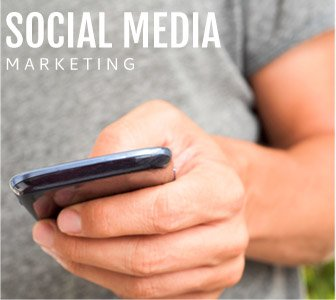 social media marketing toms river nj