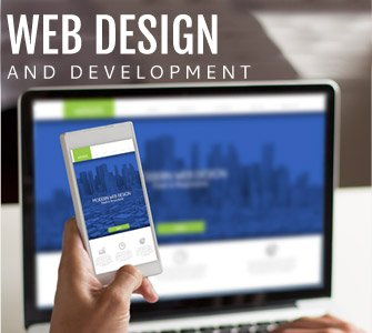 website design toms river nj
