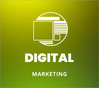 Digital marketing NJ