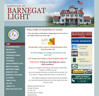 Borough of Barnegat Light